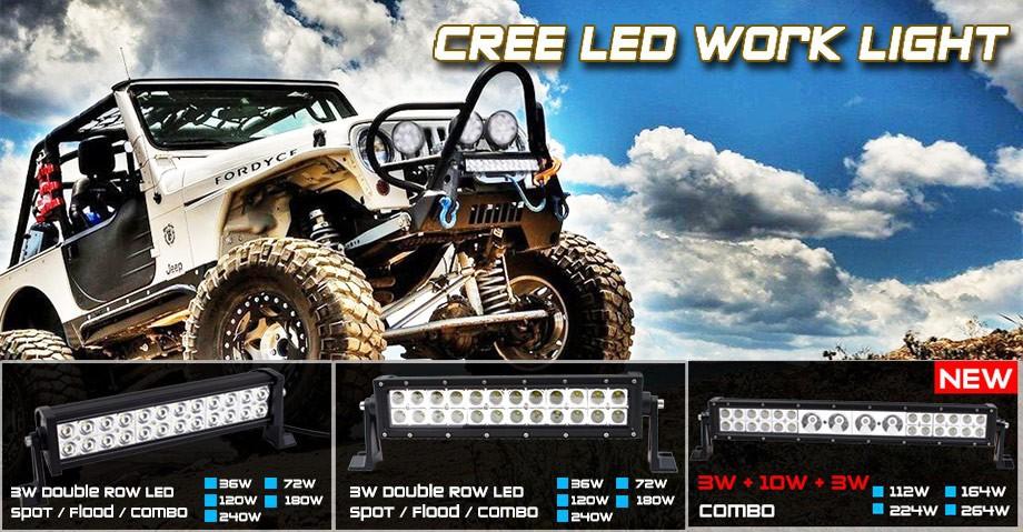 LED-driving-lights222