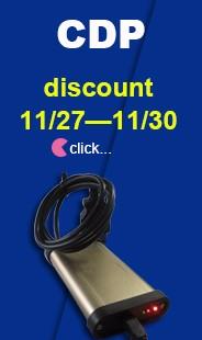 sc003+ot008 discount
