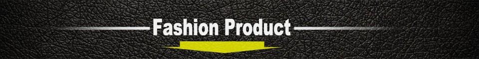 Fashion-Product