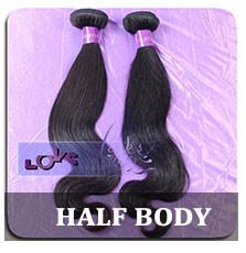 hair-1_13