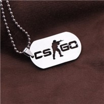 Games-CS-GO-Stainless-Steel-Link-Necklace-For-Men-CSGO-Anime-Neckless-Male-Collier-Homme-Best