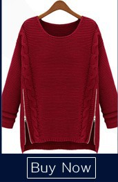 Women-Hoodies&Sweaters_07