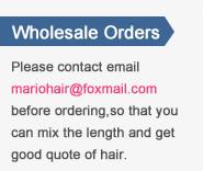 left_06_wholesale-orders