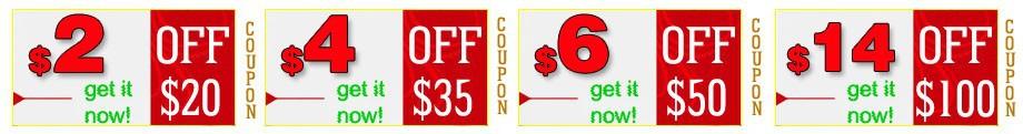 coupon 37