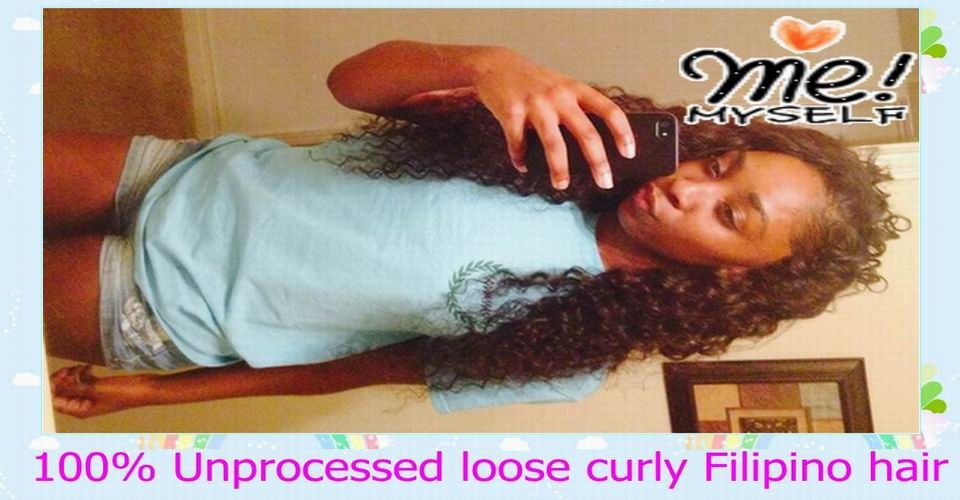 xuan loose curly_conew1