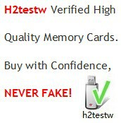 h2testw