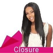 closure-01-01