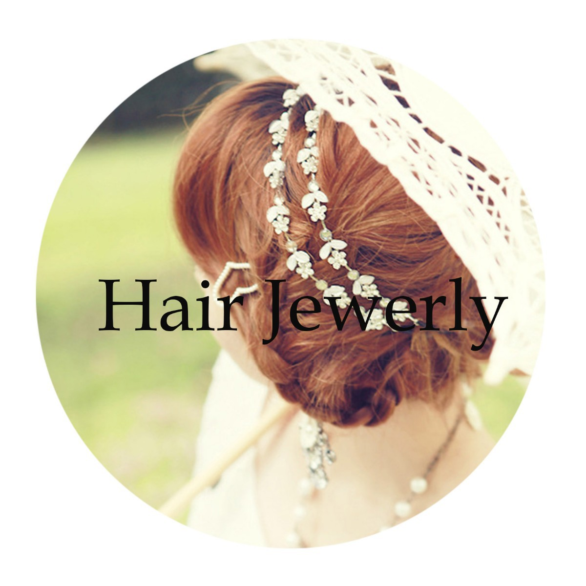 2-Hair Jewerly