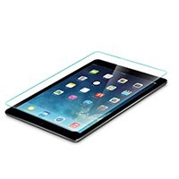 Screen-Protector-For-iPad-Mini-12-3-Tempered-Glass-Film-0-4-MM-Explosion-Proof-Anti