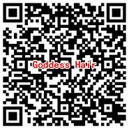 2014_10_22_1529425657