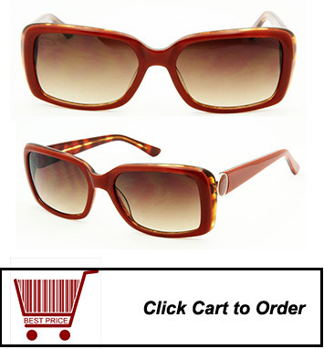 women sunglass 3