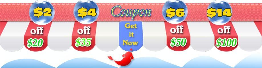 coupon13