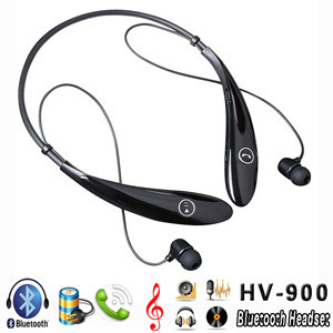 HV-900-Wireless-Sports-Stereo-Bluetooth-Headset-Neckband-in-Ear-Earbuds-Earphone-Headphone-for-iPhone-Samsung