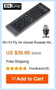 i13-RU