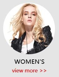 1 WOMEN