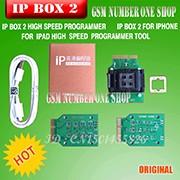 ip box 2 -2 sohp
