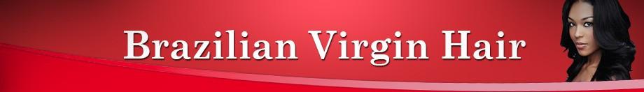 Brazilian-Virgin-Hair_01