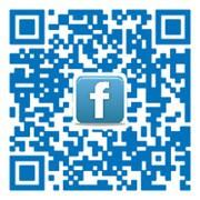 2014-12-13-1151464845_
