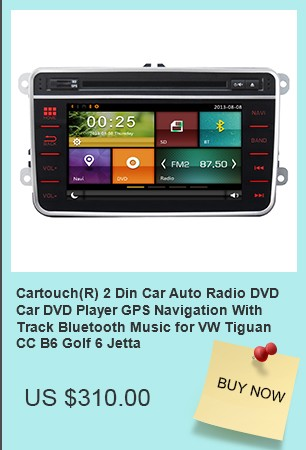 cartouch-vw-universal-ct-7038 (2)
