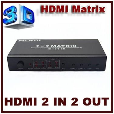 HDMT0012