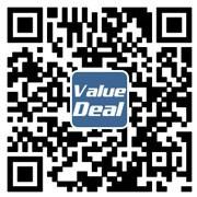 Valuedeal-qr-8