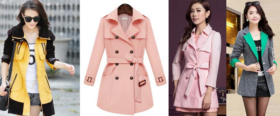 960 coat 923