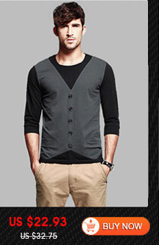 shirt_12