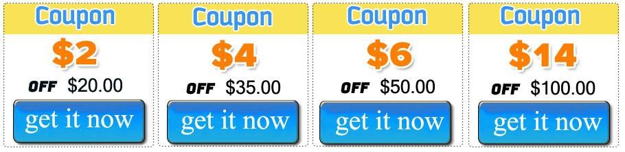 coupon 21-1