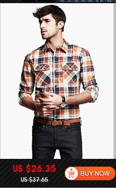 shirt_07