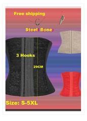 wait-trainning-corset-corselets_01
