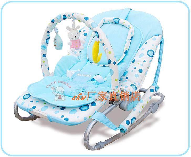 rocking chair 13