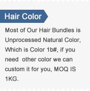 left_02_hair-color