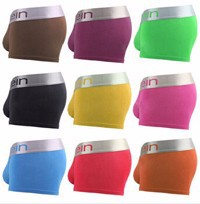 2014-HOT-Men-s-Underwear-cotton-underwear-Boxer-shorts-Underwear-Wholesale