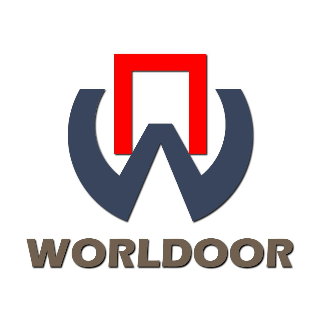 world door