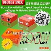Sigma Box +pack 1+pack2+pack3+9cable-GSM Number One Shop-2
