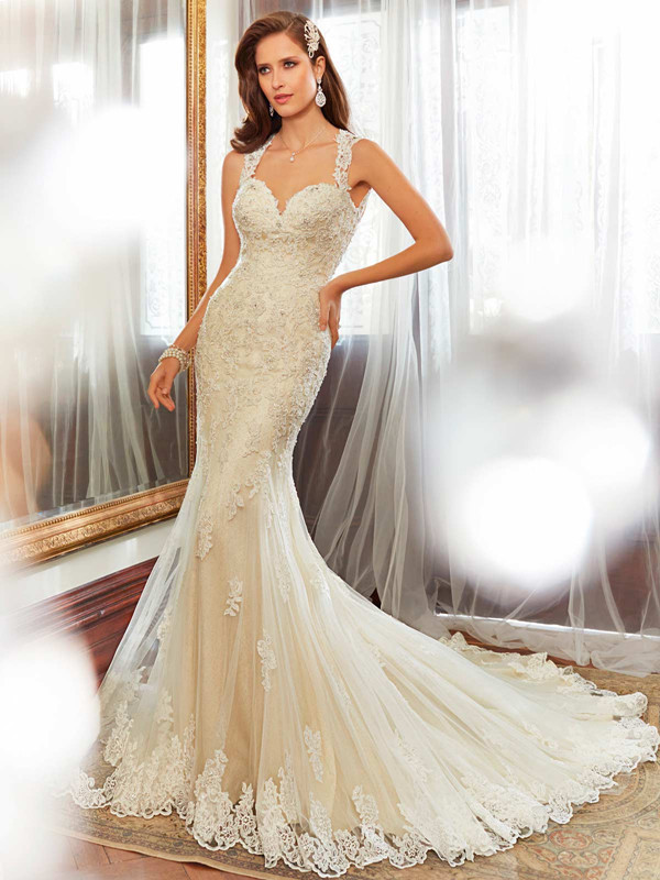 y11554_designerweddingdresses2015