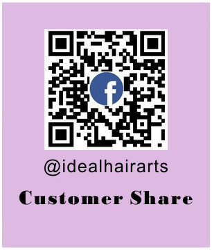 CUSTOMER SHARE-facebook