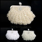 Pearl-evening-bags-women-clutch-bags-shell-shaped-crystal-handbag-wedding-bridal-diamond-bag-flower-shoulder(1)