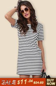 dress140709052