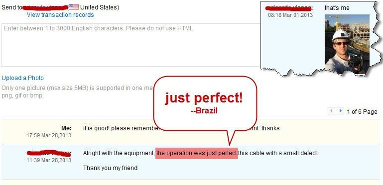 brazil-ricardo