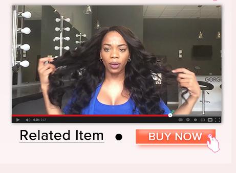 brazilian virgin hair (6)