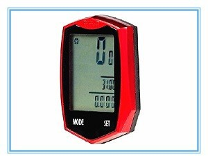 speedometer for bicycle (2)