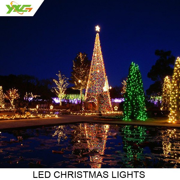 10M-100LEDs-DC12-wire-string-lights-IP65-LED-starry-decor-holiday-Christmas-tree-holiday-garden-lamp