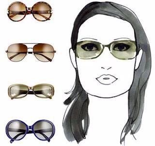 black and yellow oakley sunglasses  choosing sunglasses