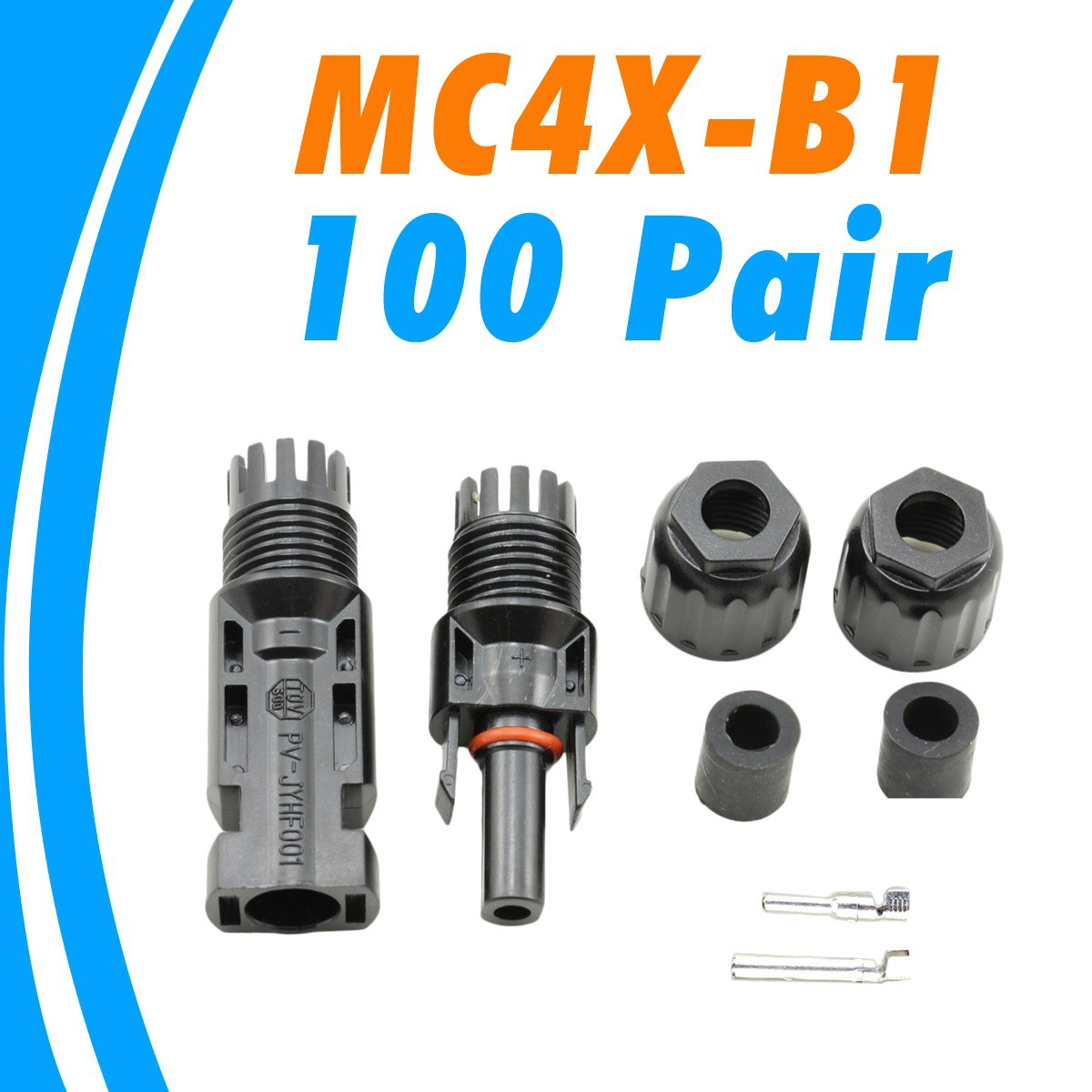 MC4X-B1-100pcs(1)