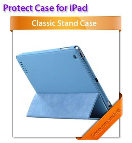 HP-iPad_01