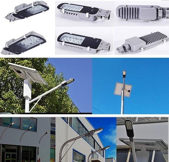 Mini LED Street lights application