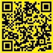 {B515D7D4-AEA7-4070-B0EC-C2F444857B4F}