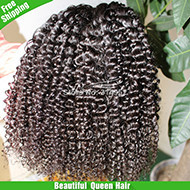 Berrys-hair-weave-6A-Kinky-curly-Brazilian-virgin-hair-super-soft-can-be-straightened-3pcs-lot