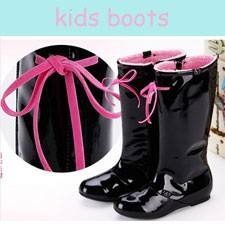 kids shoes catalog (7)
